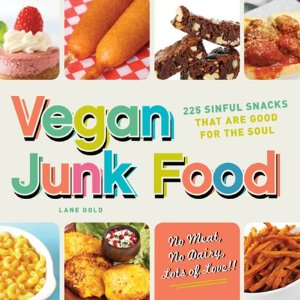 Vegan-Junk-Food